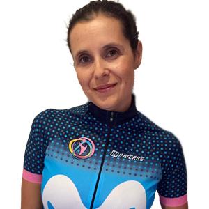Viviana Gómez