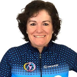 Yolanda Lara