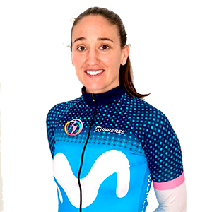 Miriam Diosdado